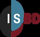 Capitulo chileno ISBD