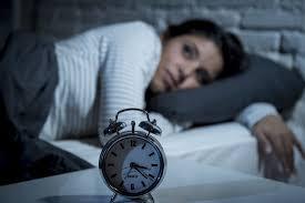 Sueño, fatiga y estrés en los trabajadores de la salud