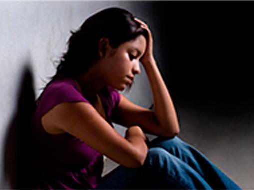 """""""Recibí el diagnóstico de Trastorno bipolar"""", ¿Qué debo hacer ahora?"""""""