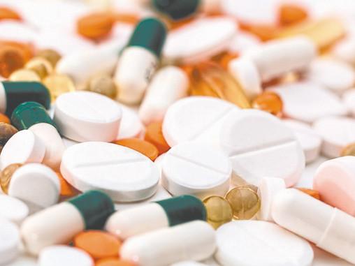 Tratamiento de   la Depresión con Antidepresivos