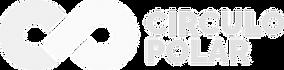 logo-circulo-polar-chile_edited.png
