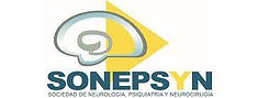sonepsyn logo.jfif