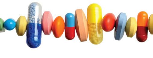 Encontrando el medicamento adecuado para el tratamiento del trastorno bipolar