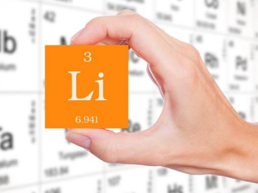 Recomendaciones para pacientes tratados con litio y sus prescriptores (IGSLi)