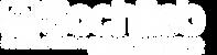 logo_sochitab_alternativas (1) (1)-1.png
