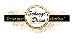 Logo_350dpi_gold_neu_trans.png