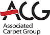 Associated Carpet Group Logo