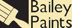 Bailey Paints LOGO MORE YELLOW.jpg
