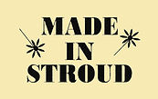 Made in Stroud Logo MORE YELLOW.jpg