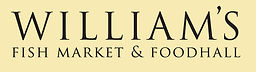 Williams Kitchen Logo MORE YELLOW.jpg