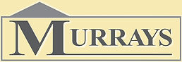 Murrays LOGO MORE YELLOW copy.jpg