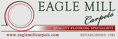 Eagle Mill JB 2018 Small.jpg