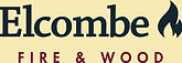 Elcombe_Fire_And_Wood_LOGO-1 copy.jpg