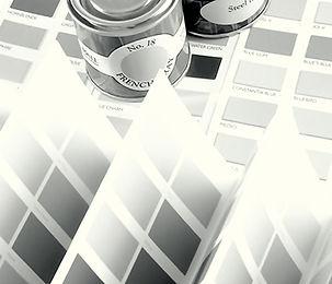 Bailey Paints Card copy.jpg