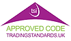 Trading Standards Logo.png
