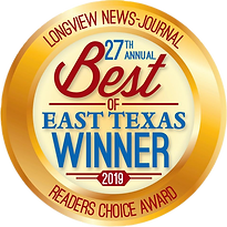 Best%20of%20East%20Texas%202019_edited.p