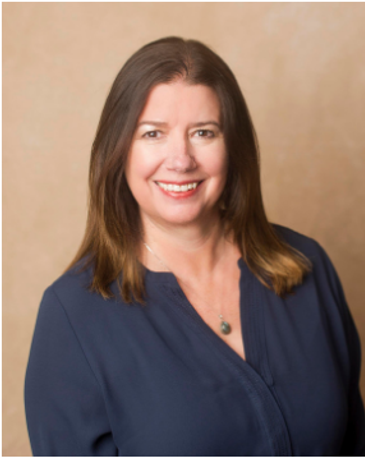 Susan Jones, PA-C