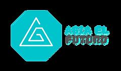 Asia El Futuro (4).png