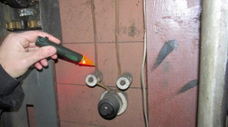 Inspection en Batiment Lapello