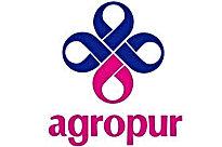 http://www.agropur.com/fr/