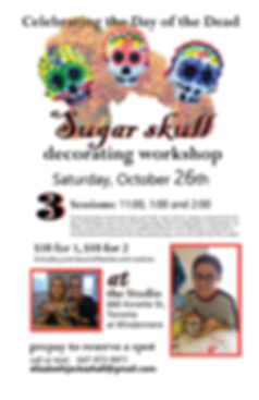 Sugar-Skull-workshop-2019-web.jpg