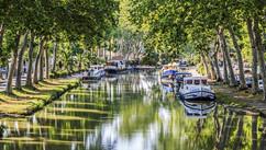 canal-du-midi-france-de-voie-d-eau-39344