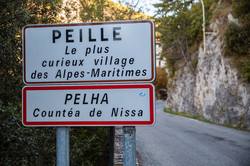 Peille (1 of 1)