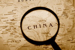 Magnifying-glass-China-map-lowres
