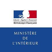 Logo_ministère_de_l'Intérieur.jpg