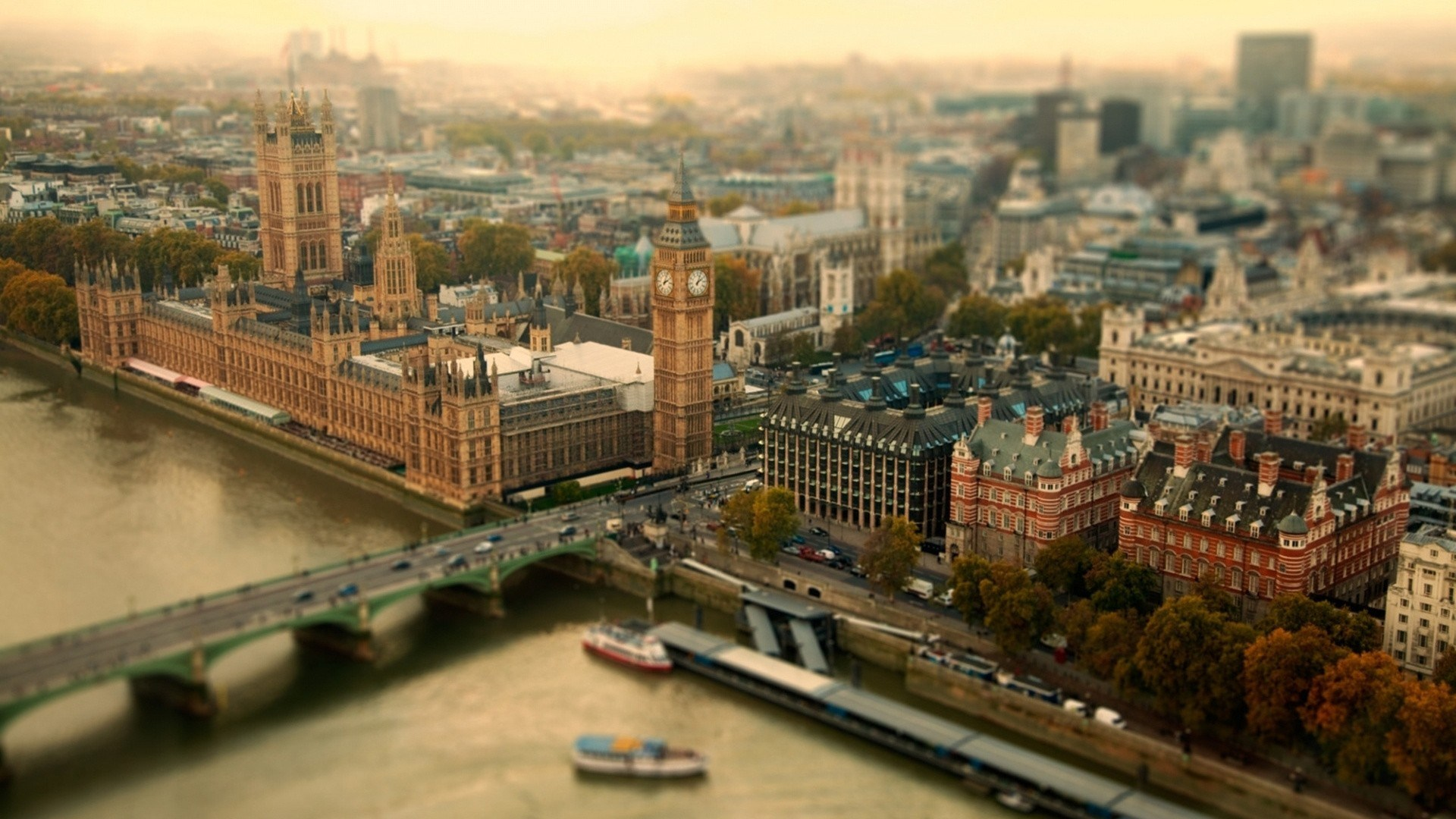 UK_london-uk-river-bridge-big-ben-photo-wallpaper-1920x1080
