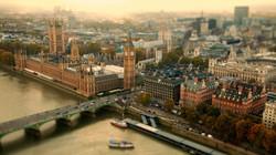 UK_london-uk-river-bridge-big-ben-photo-wallpaper-1920x1080
