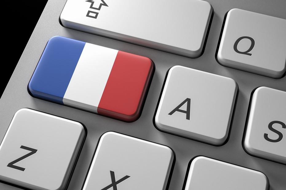 French key.jpg