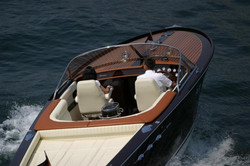 Luxury-superyacht-tender-IPANEMA-close-up1-665x443