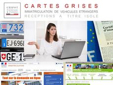 Cartes Grises v2.jpg