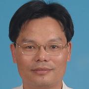 Kinox Cheung, Zhang ShengYe.png