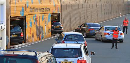 eurotunnel-le-shuttle-platform.jpg