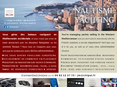Nautisme - Yachting.png