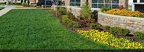 Commercial-Landscaping-Austin-Texas.jpg