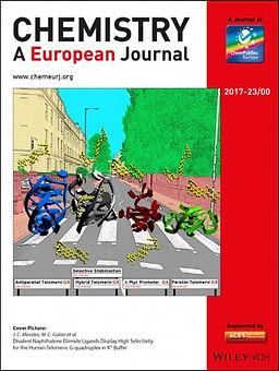 Street_et_al-2017-Chemistry_-_A_European_Journal.jpg