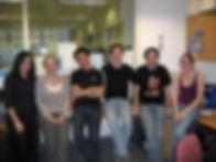 Group 2010.jpg