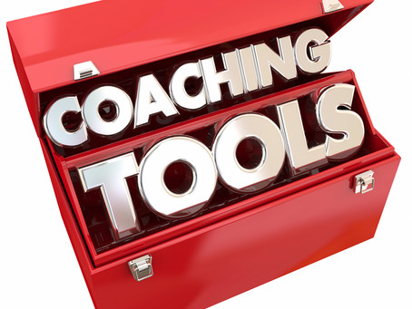 Ready to take your coaching to Mastermind level? Join our next webinar to find out how.