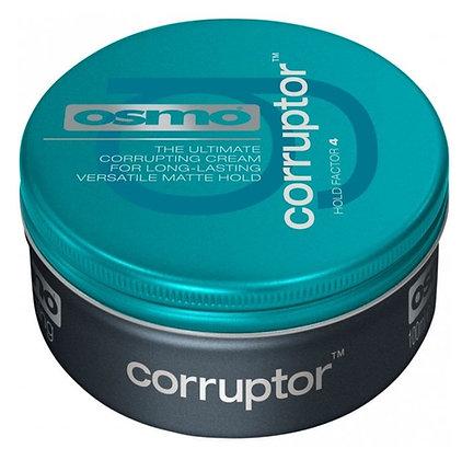 Osmo  Corruptor