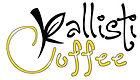 kallisti coffee logo.jpg