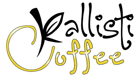 kallisti coffee logo Final.jpg