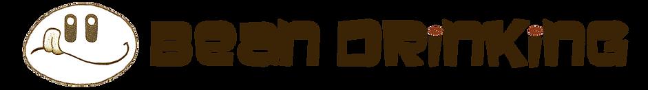 bean drinking logo 2020.png