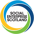 Social Enterprise Scotland logo.png