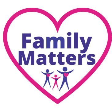 Family Matters Logo 1.png