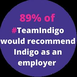 Indigo at Home-9.png