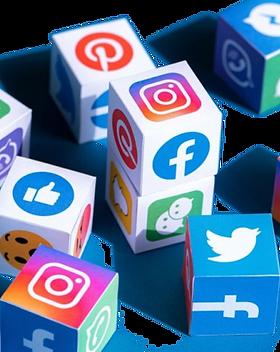 social-media_md_edited.png