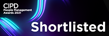 CIPDPMAs_Shortlisted banner[4].png